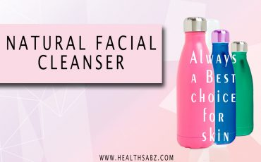 natural-facial-cleanser