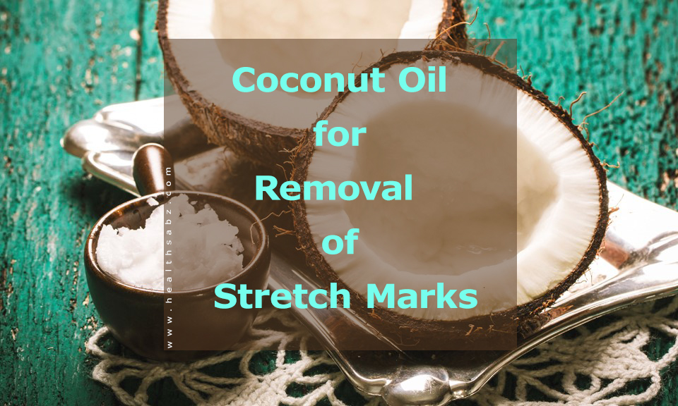 Removal of Stretch Marks