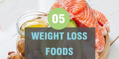 weight-loss-foods