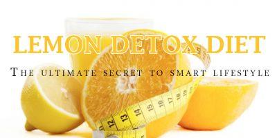 lemon-detox-diet