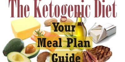 keto-diet-meal