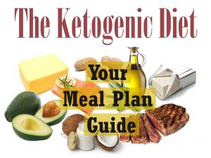 keto-diet