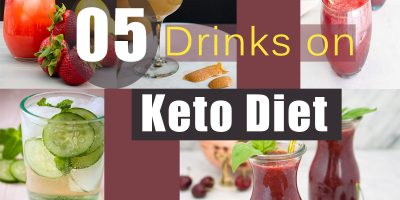 keto-drinks