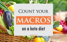 keto-diet-macros