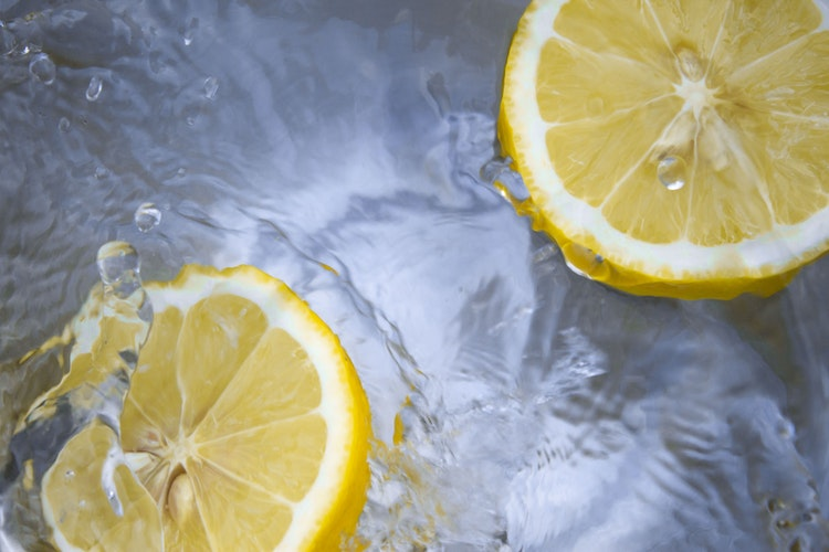 lemon-for-skin