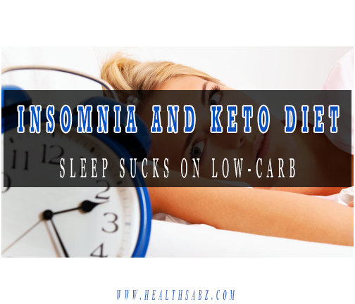 insomnia-and-keto