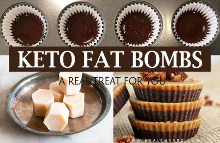 keto-fat-bombs