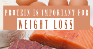 protein-is-important-for-weight-loss