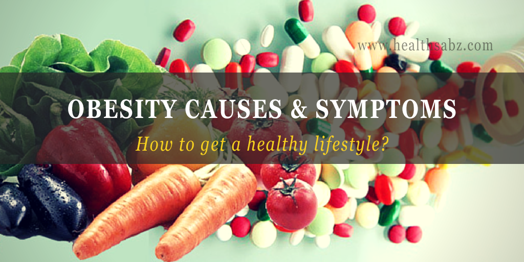 obesity-causes-and-symptoms