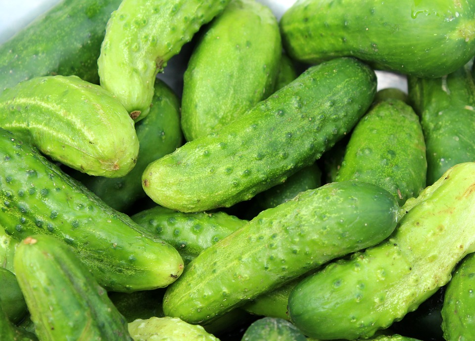 benefits-of-cucumber