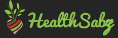 Health Sabz